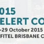AELERT Conference promo_1140
