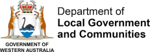 Local Government and communitis